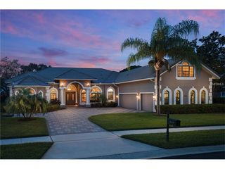 8829 Cypress Reserve Cir