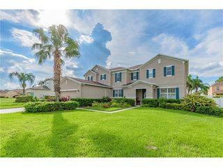 640 First Cape Coral Dr