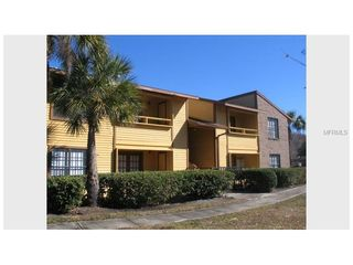 4647 Cason Cove Dr Unit 2433