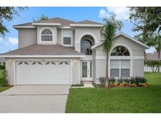 7909 Emperors Orchid Ct