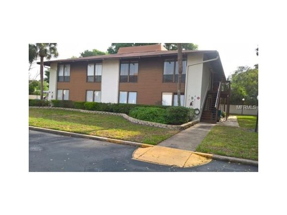 1935 Conway Rd Unit 8D