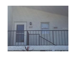 6062 Amberly Ave Unit 530