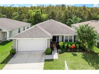 232 Windrose Dr