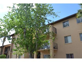 5226 Via Hacienda Cir Unit A313