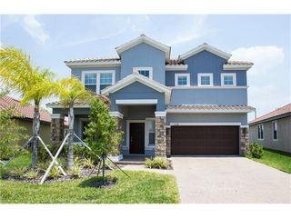 11928 Frost Aster Dr