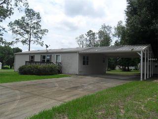 36150 Lodgepole Pine Dr