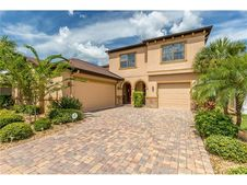 19362 Yellow Clover Dr