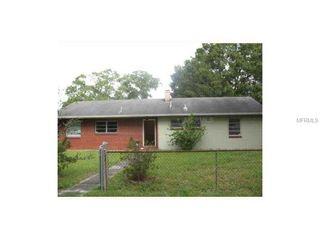 2605 W Powhatan Ave