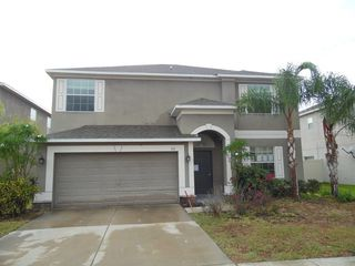 312 Shell Manor Dr