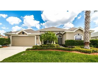 2146 Gold Dust Ct