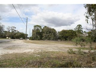 Shady Hills FL Real Estate Homes For Sale Estately - Aerial map spring hill road and us hwy 19 1990