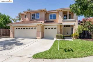 581 SUNGOLD CT.