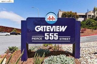 555 Pierce St Unit 140
