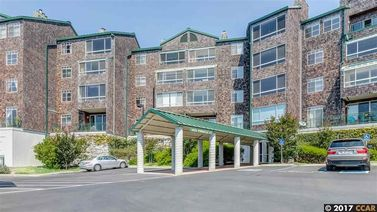 1400 Pinnacle Ct Unit 207