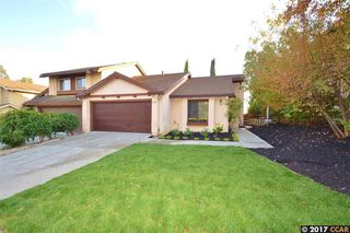 2306 Sweetwater Dr