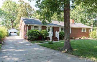 516 Oakwood Lane
