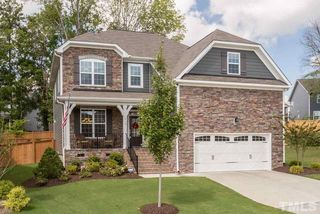 2715 Fort Fisher Trace