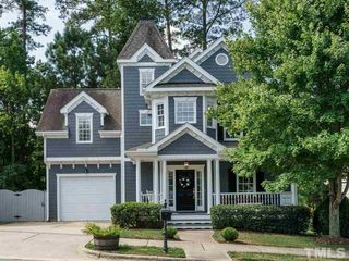 1772 Town Home Drive