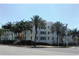 9172 Collins Ave Unit 11