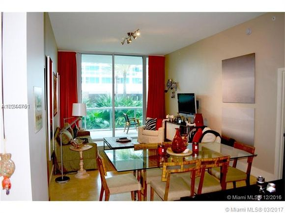 6799 Collins Ave Unit 102