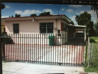 8280 NW 1st Pl