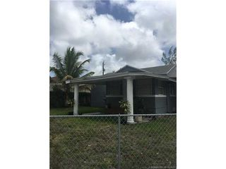 790 NW 65th St