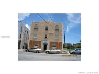 1043 NW 2nd St Unit 13