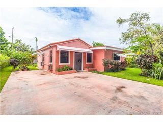 425 NW 99th St