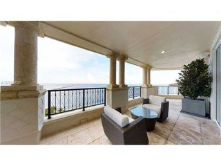 7471 Fisher Island Dr Unit 7471