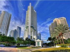 900 Brickell Key Blvd Unit 1803