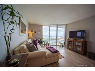 335 S Biscayne Blvd Unit 3010