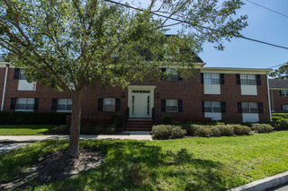 4915 Baymeadows Rd Unit 2H