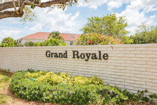 300 Grand Royale Circle Unit 205