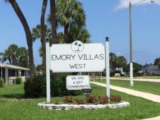 2633 Emory Drive W Unit C