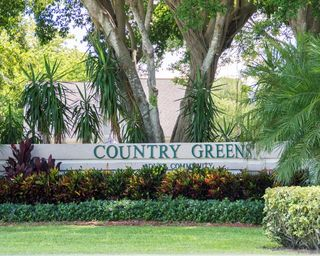 12185 Country Greens Boulevard