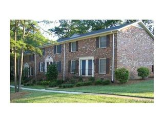 4327 Walker Road Unit A