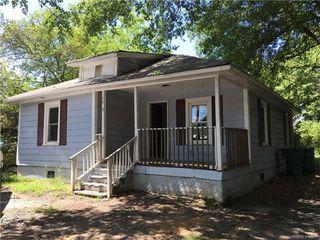 1618 W Mcfarland Avenue Unit 10
