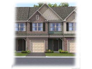 14951 Savannah Hall Drive Unit Lot 71