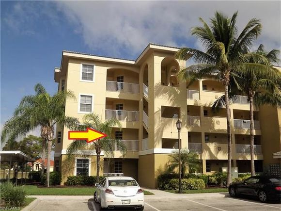 1789 Four Mile Cove Parkway Unit 521