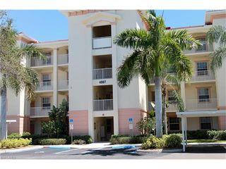 4007 Palm Tree Boulevard Unit 205