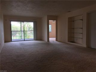 1055 Palm Avenue Unit 222
