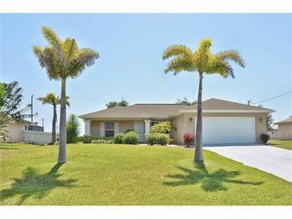 1821 NW 16th Place