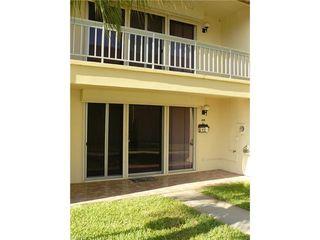 1609 SE 29th Terrace Unit B40