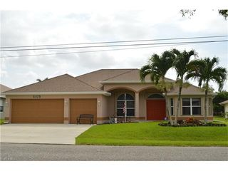 3427 SW 5th Place