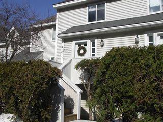 100 Merrimack Ave Unit 54