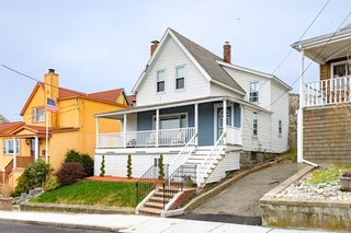 18 Cottage Avenue
