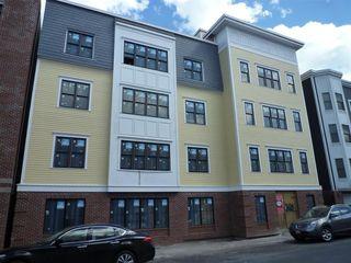 360 West 2nd Street Unit 20