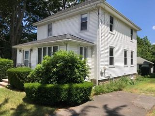 26 Neponset Ave