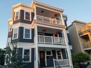 38 Neponset Ave Unit 2
