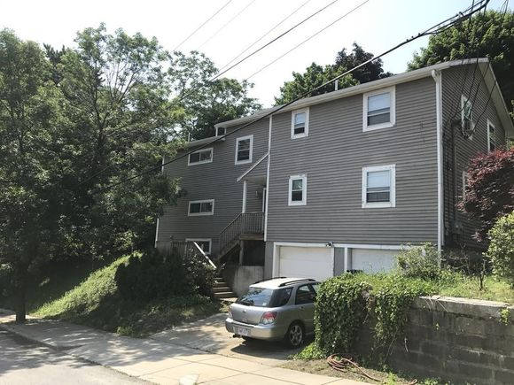 91 Riverview Rd